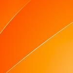 APRILIA RS4 125 REPLICAの特徴と買う・売る時のポイント