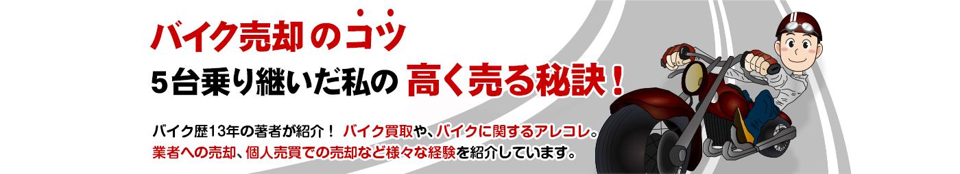 ヤマハ YZF-R3の特徴と買う・売る時のポイント | 【バイク売却のコツ】5台乗り継いだ私の高く売る秘訣