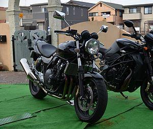300px-CB400SF_revo_specialedition