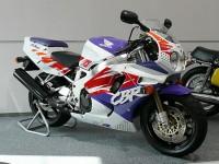 450px-Honda_CBR900RR_Fireblade_1992,jpg