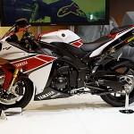盗まれやすいバイクの特徴と窃盗方法。