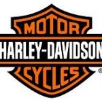 バイクの外車市場(海外メーカー)の特徴や売却について