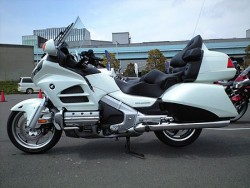Goldwing1800