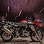 「デュアルパーパス(アドベンチャー)」バイクの特徴やメリット・デメリット
