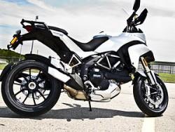 Ducati_multistrada_1200