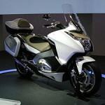 「スクーター」バイクの特徴やメリット・デメリット