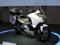 Honda_integra