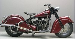 Indian_Chief