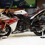 「スーパースポーツ」バイクの特徴やメリット・デメリット