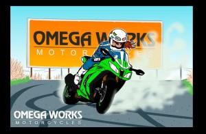 omegaworks01