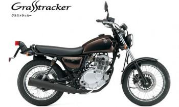 grasstracker