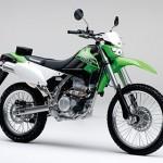 カワサキ KLX250の特徴と買う・売る時のポイント