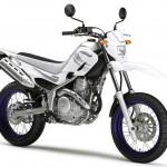 ヤマハ XT250Xの特徴や買う・売る時のポイント