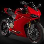 DUCATI Superbike 1299 Panigaleの特徴と買う・売る時のポイント