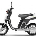 ヤマハ EC-03の特徴と買う・売る時のポイント