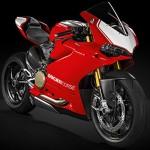 DUCATI Superbike Panigale Rの特徴と買う・売る時のポイント