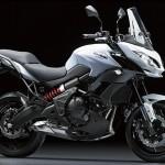 カワサキ VERSYS 650 ABSの特徴と買う・売る時のポイント
