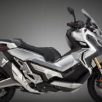 ホンダ「X-ADV」は本物のオールラウンドバイク!?
