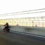 バイクの高速道路走行についてベテランライダーに聞いてみた