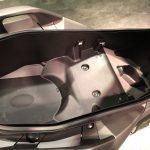 ヤマハX-MAXが日本発売決定!!特徴、スペック、価格情報まとめ