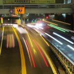 首都高湾岸線を使って慣らし運転や高速ツーリングを楽しむ方法