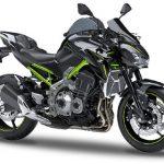 Kawasaki Z900の特徴・スペック〜100万円以下の本格ストファイ〜