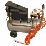 バイクタイヤの窒素ガス充填のメリットと必要性