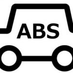 2018年10月から始まるバイクのABS義務化