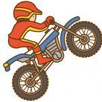 トライアルバイクの主要メーカー、購入価格、練習方法を紹介