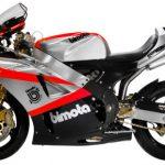 Bimota SB8Kの特徴や買う・売る時のポイント