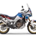 ホンダ CRF1000(1100)L Africa Twinの特徴と買う・売る時の特徴