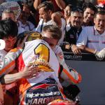 Moto-GP2018年シーズンを総括