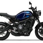 ヤマハ XSR900の特徴と買う・売る時のポイント