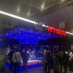 キムコ&プジョー海外スクーターメーカー最新動向【東京モーターサイクルショー2019】