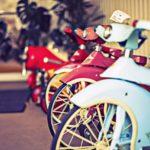 レンタル819以外のレンタルバイクショップの情報まとめ
