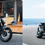 250ccで油冷エンジンが復活!?新型ジクサー(GIXXER)250の実力と油冷エンジンのメリット