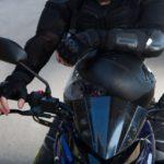 急増するバイク女子!人気の要因と現役女性ライダーへのインタビュー!